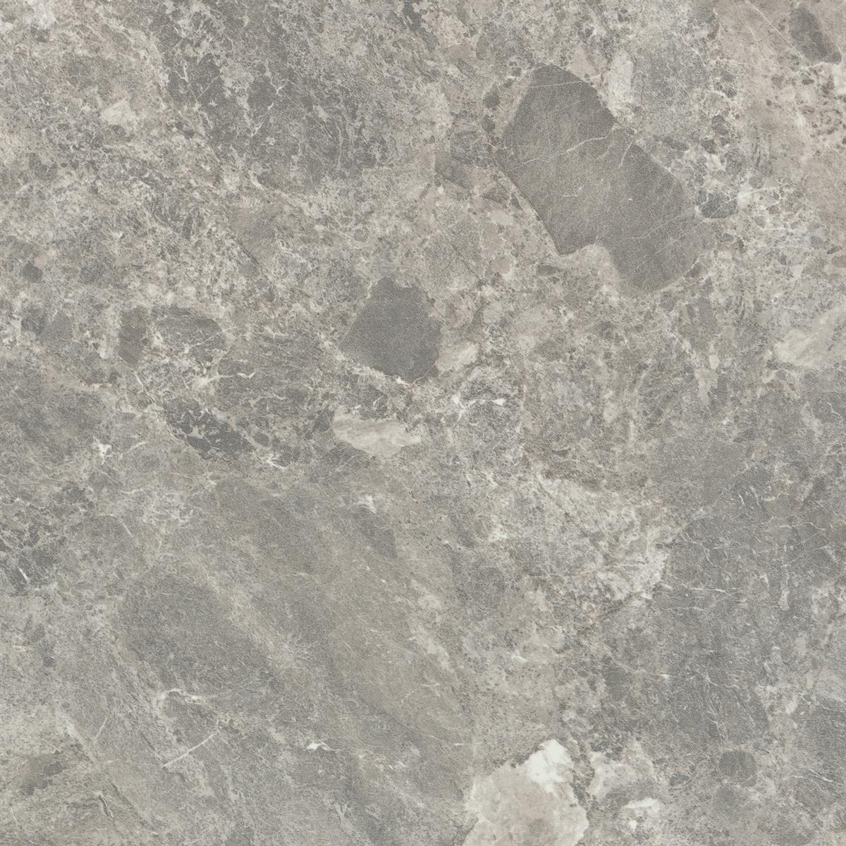 Grey Braganza Granite F076