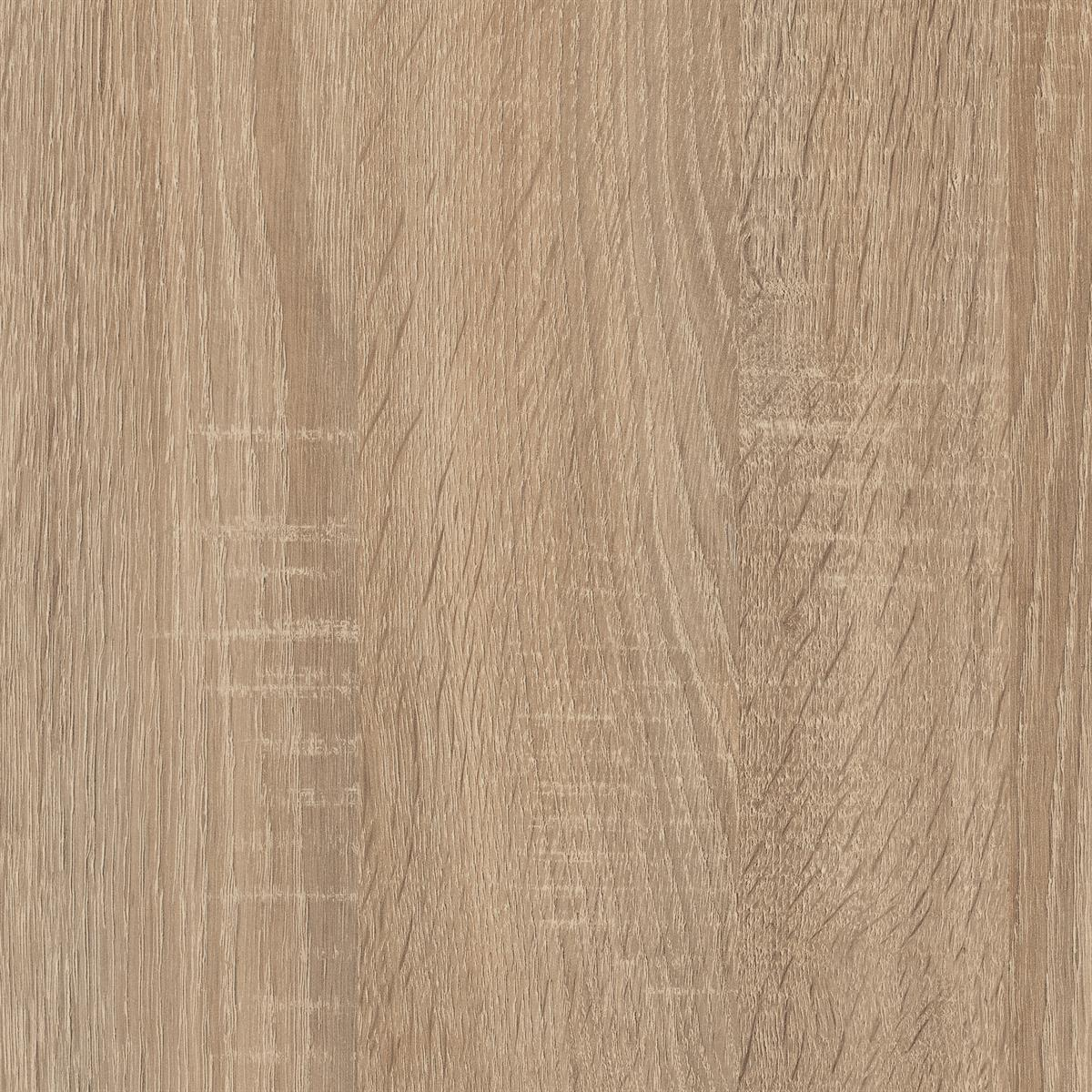 Grey Bardolino Oak H1146