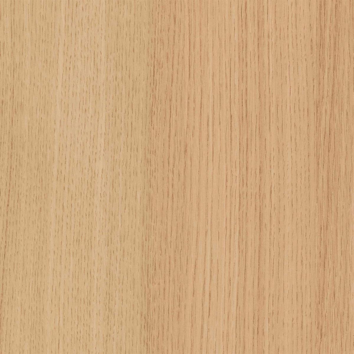 Light Ferrara Oak A Unique Choice