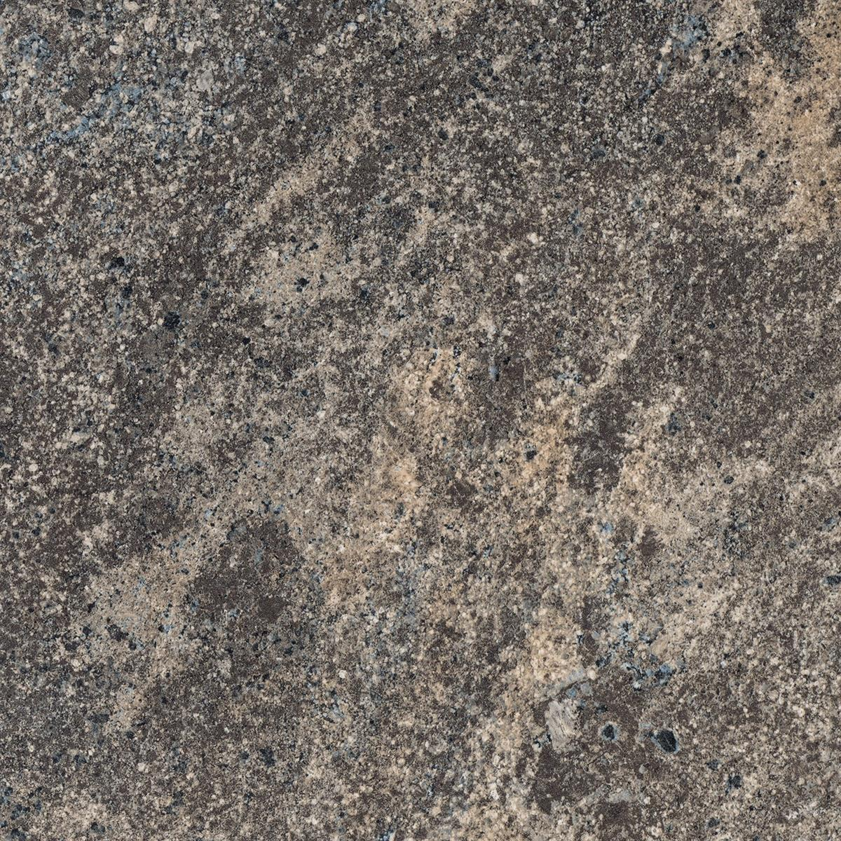 Synergii Classic - Indian Granite