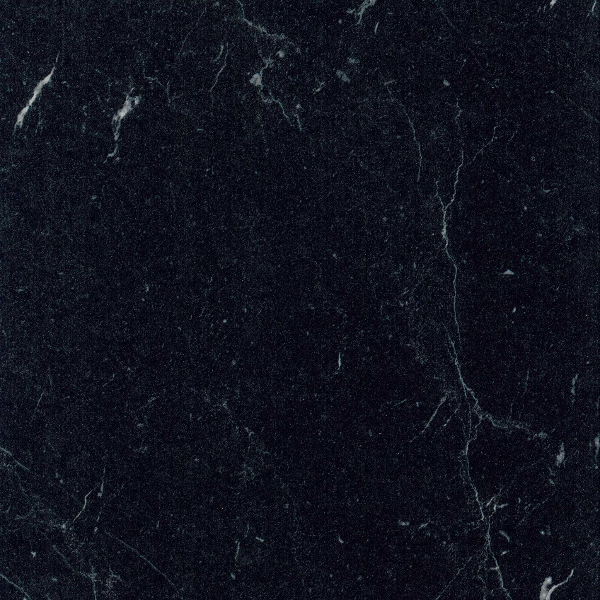 Synergii Classic - Marble Noir