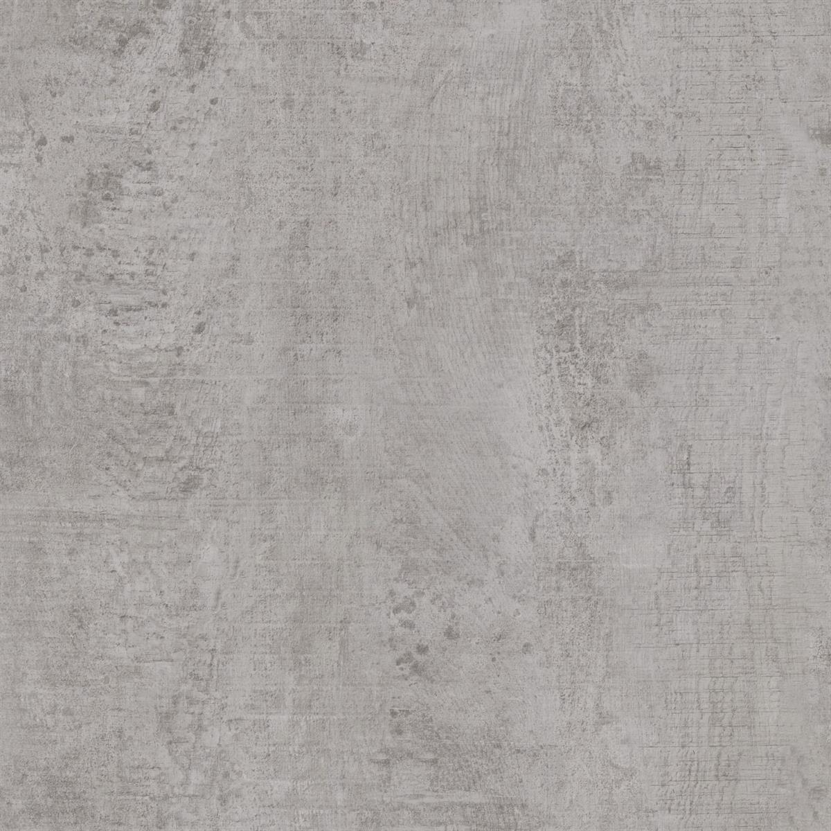 Synergii Classic - Woodstone Gris