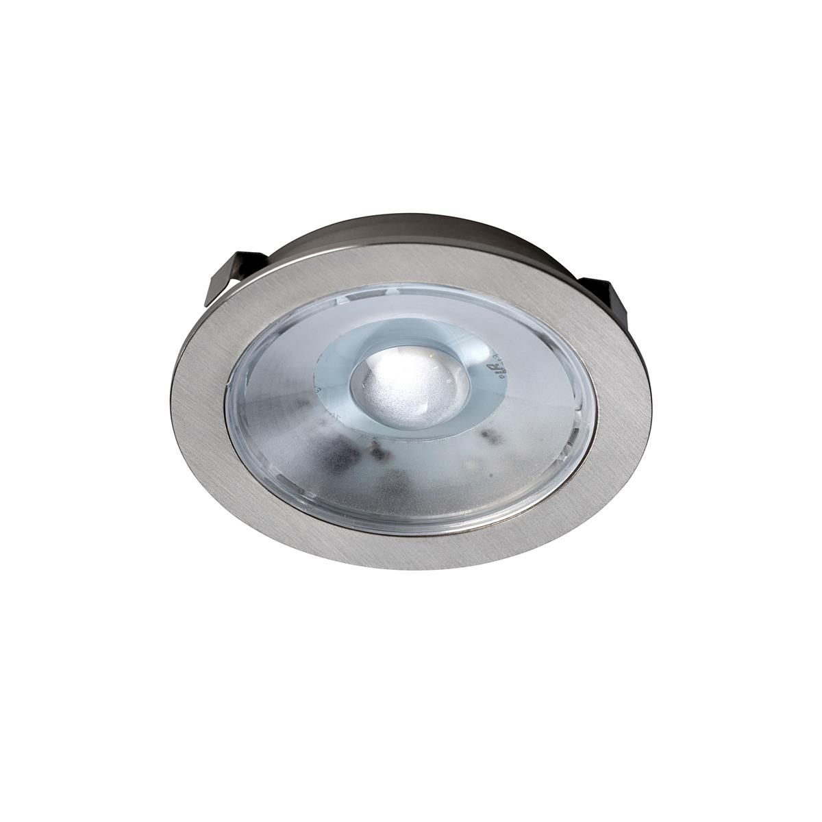 Sensio Venus COB LED Recessed Light.