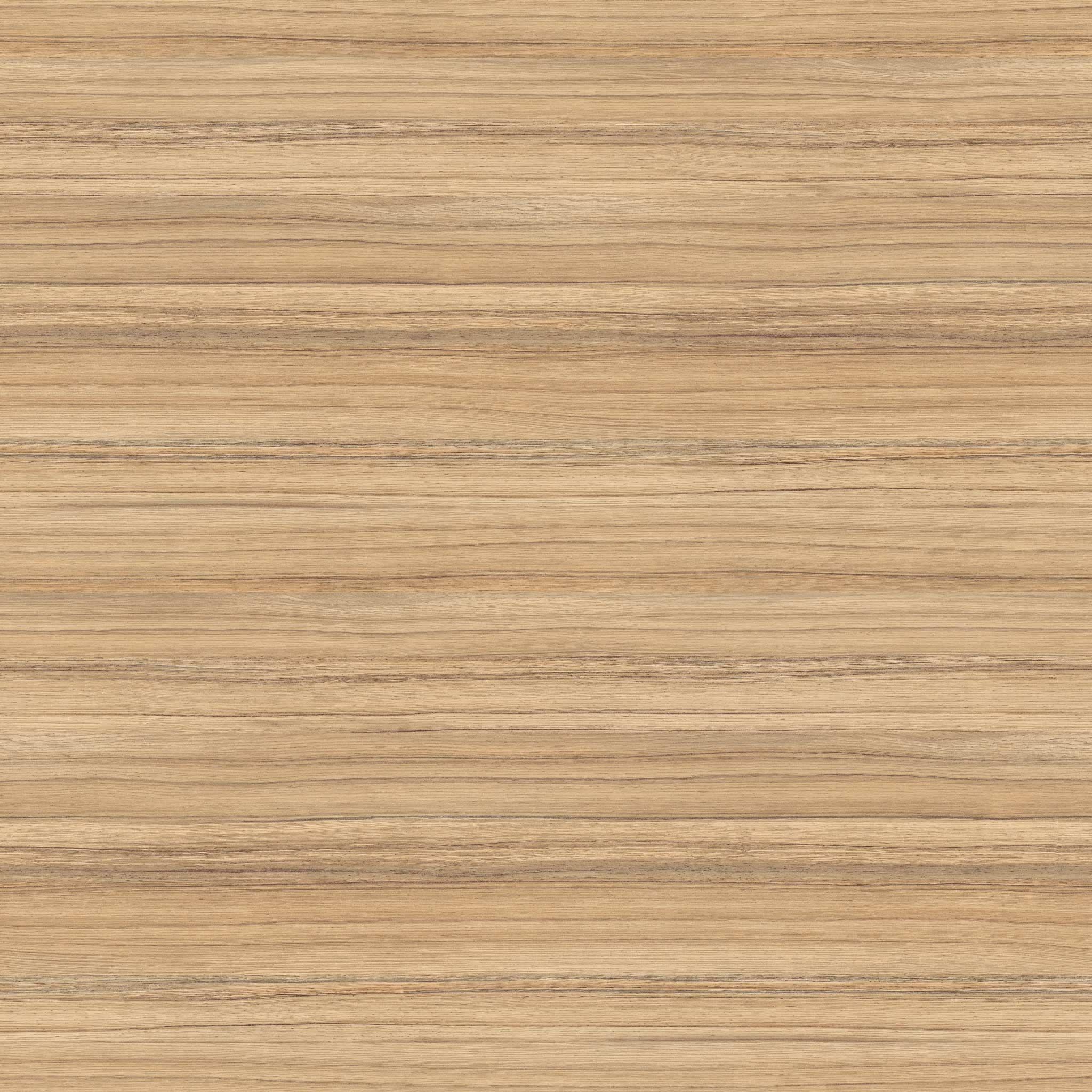 Egger Contemporary Coco Bolo kitchen worktop sample.