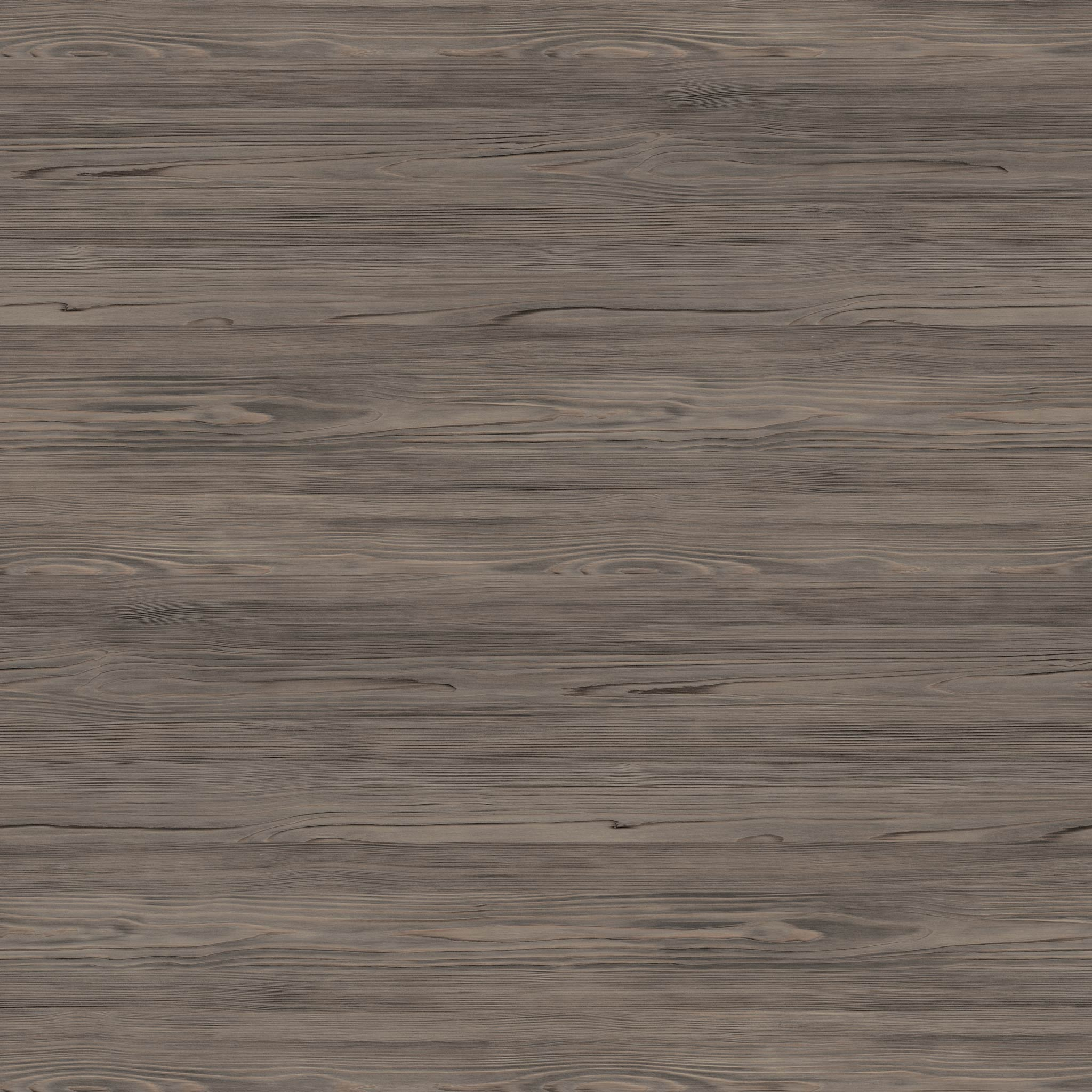 Egger Contemporary Graphite Fleetwood kitchen worktop sample.