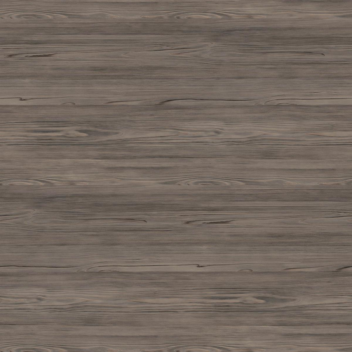 egger contemporary graphite fleetwood a unique choice. Black Bedroom Furniture Sets. Home Design Ideas