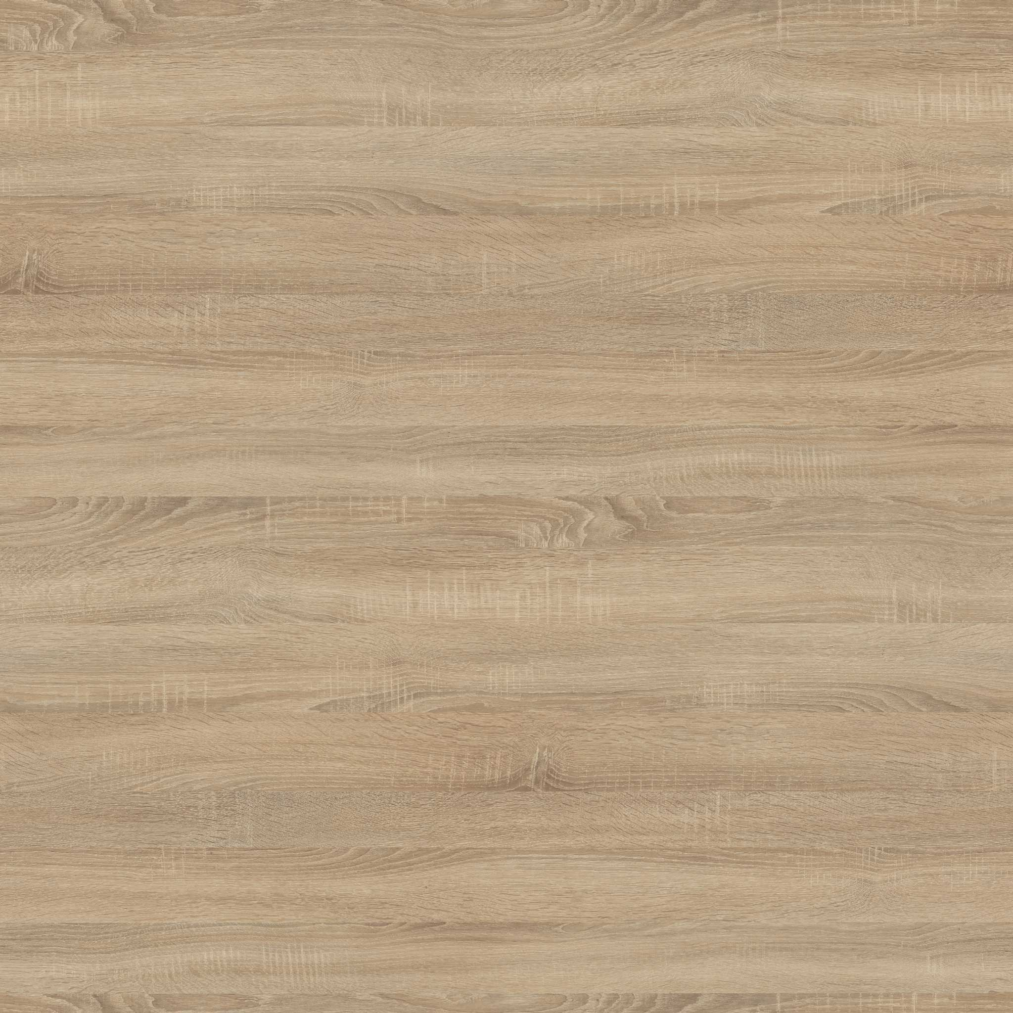 Egger Contemporary Grey Bardalino Oak kitchen worktop sample.