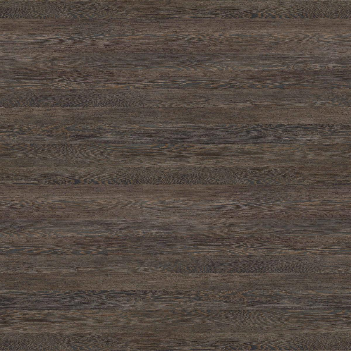 Egger Contemporary Mali Wenge kitchen worktop sample.