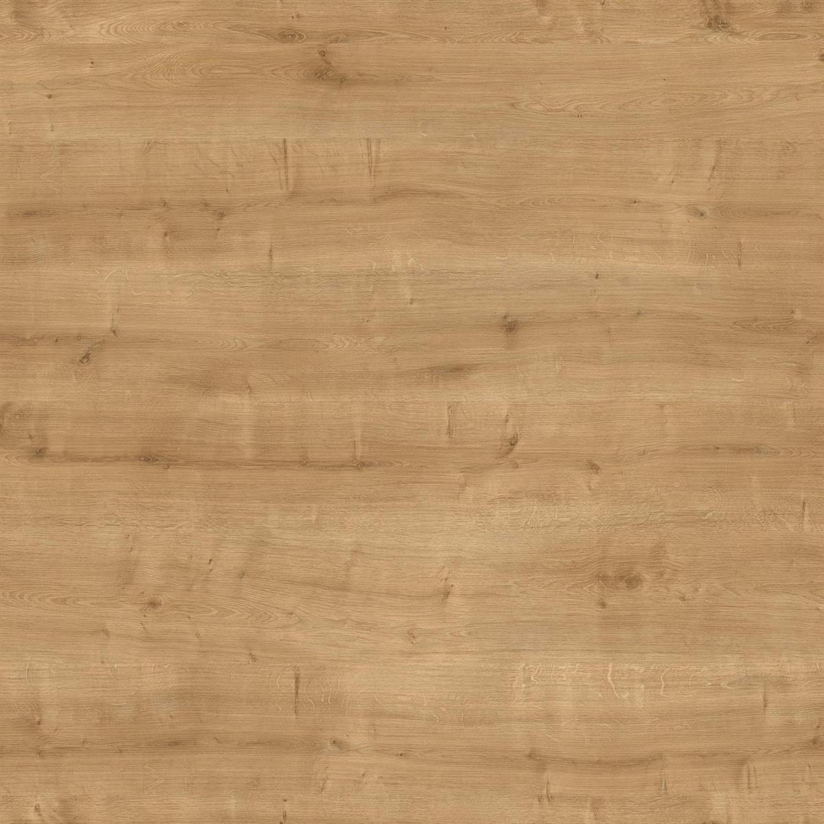 Egger Contemporary Natural Arlington Oak kitchen worktop sample.
