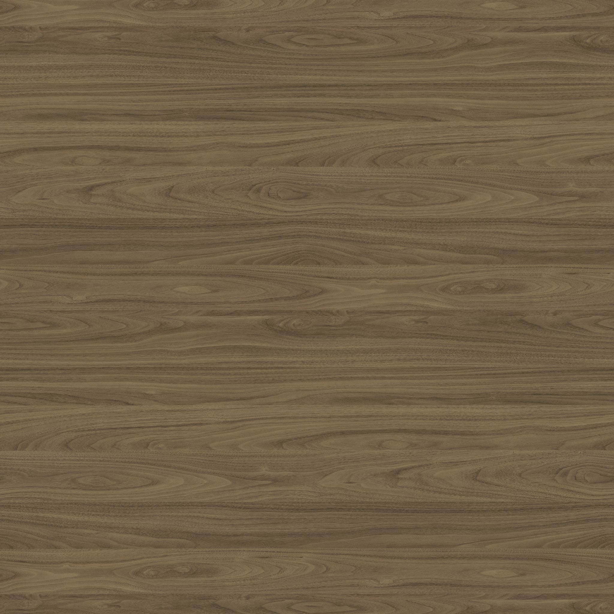 Egger Contemporary Natural Carini Walnut kitchen worktop sample.