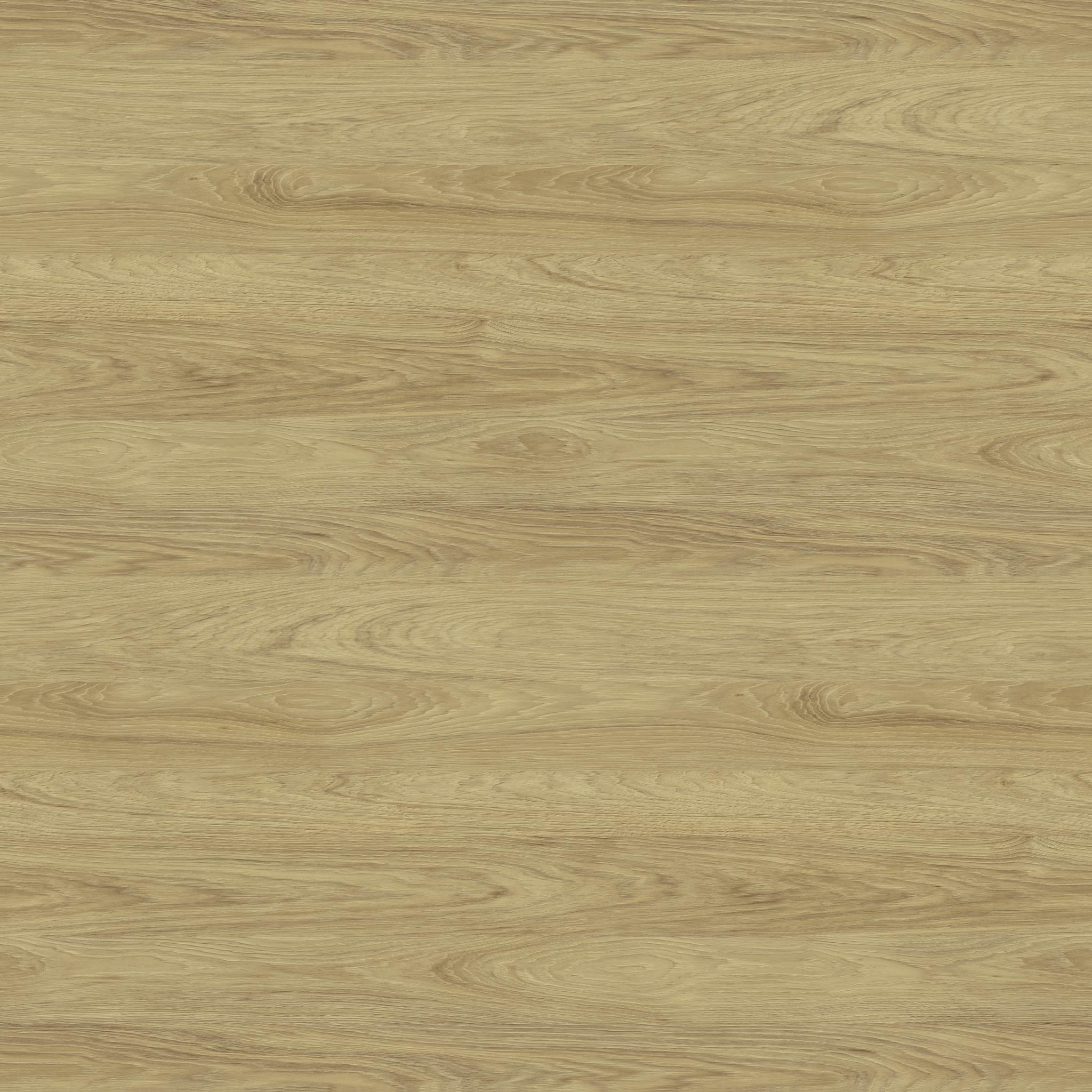 Egger Contemporary Natural Hickory kitchen worktop sample.