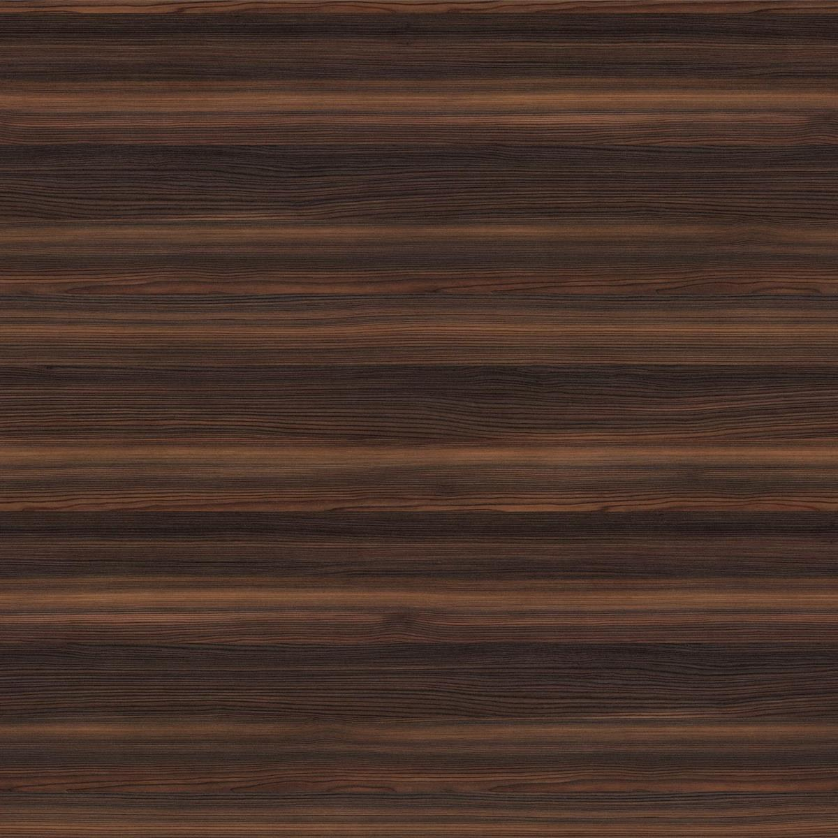 Egger Contemporary Thermo Pine kitchen worktop sample.