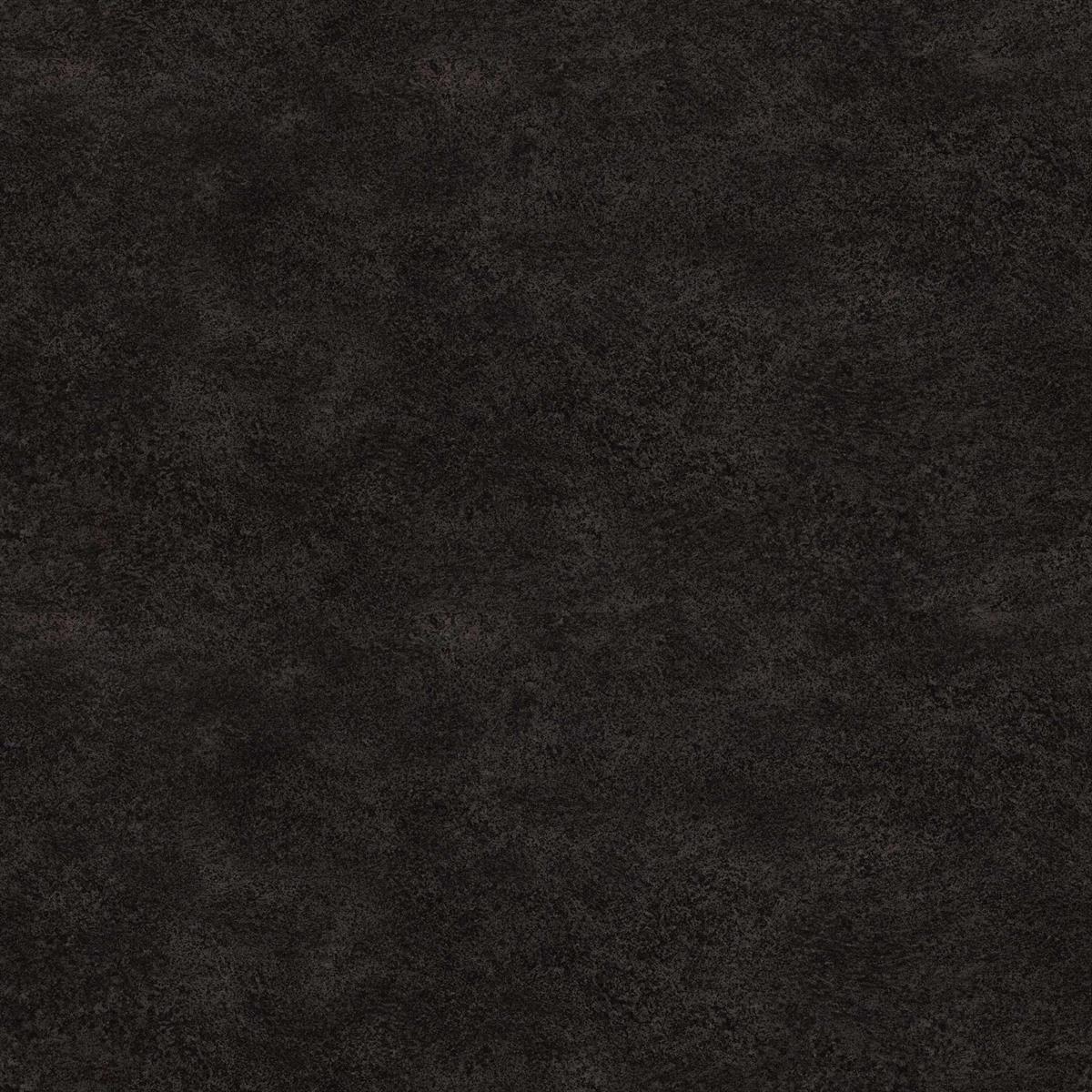 Egger contemporary   black granite   a unique choice