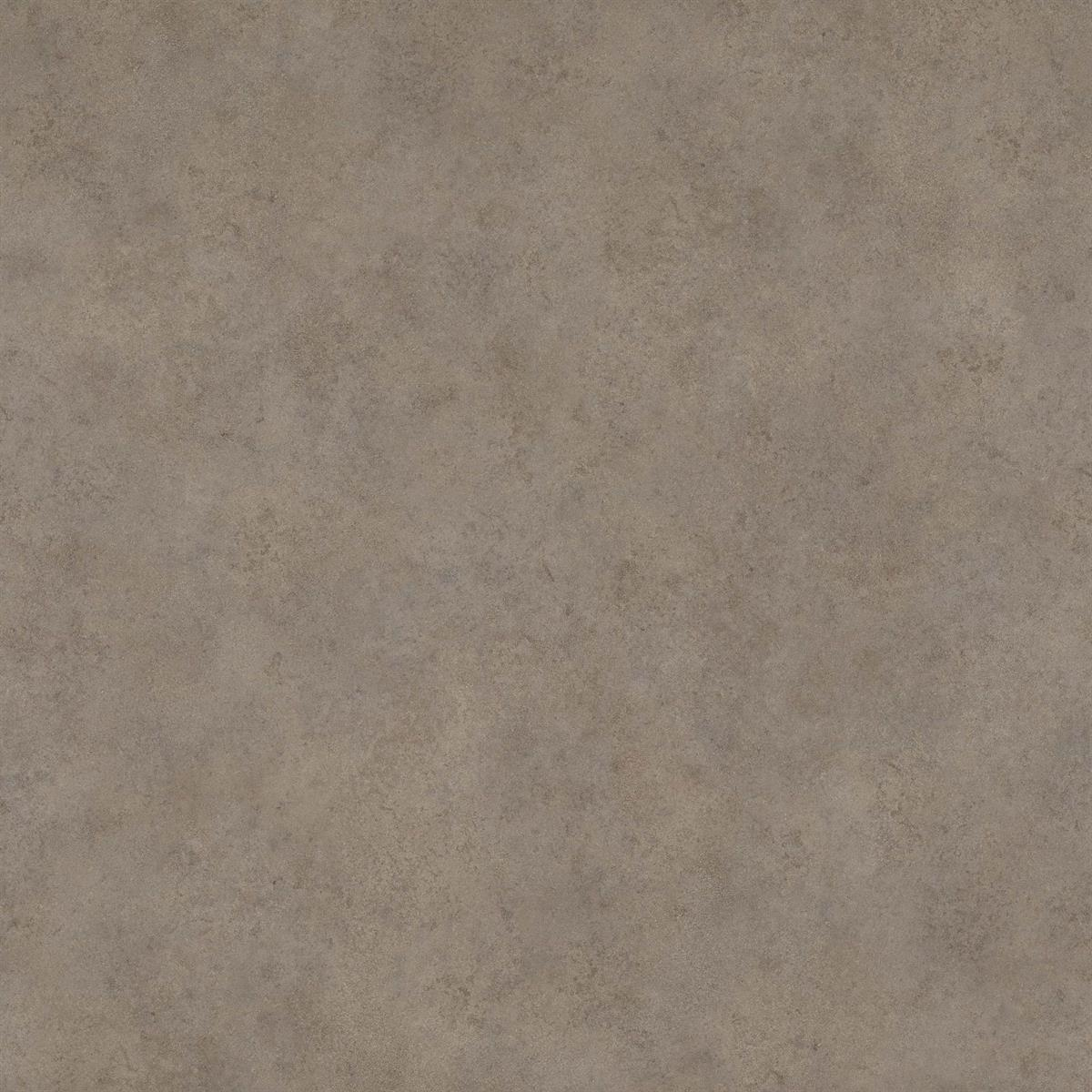 Egger Contemporary Isodora Beige kitchen worktop sample.