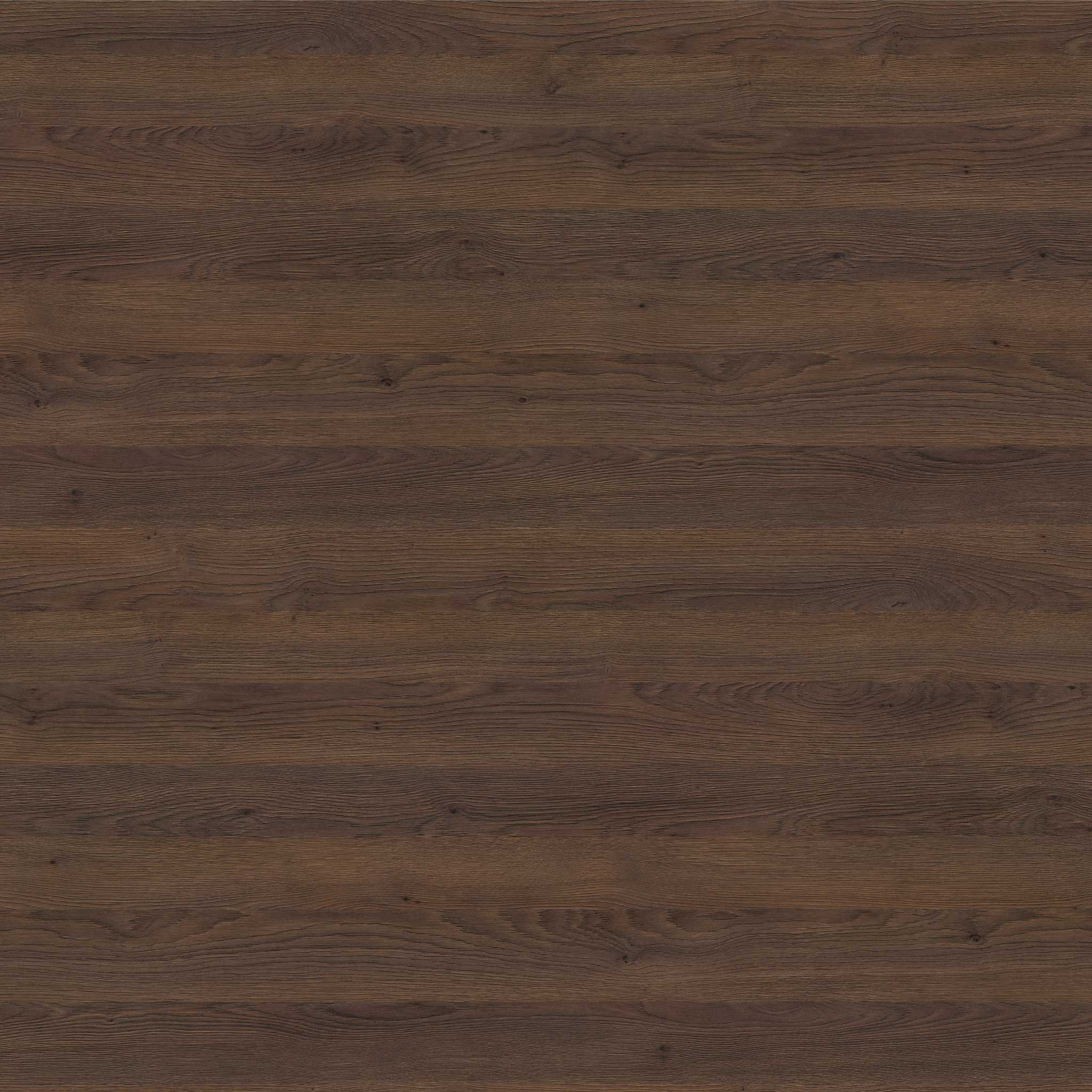 Egger Premium Tobacco Gladstone Oak kitchen worktop sample.