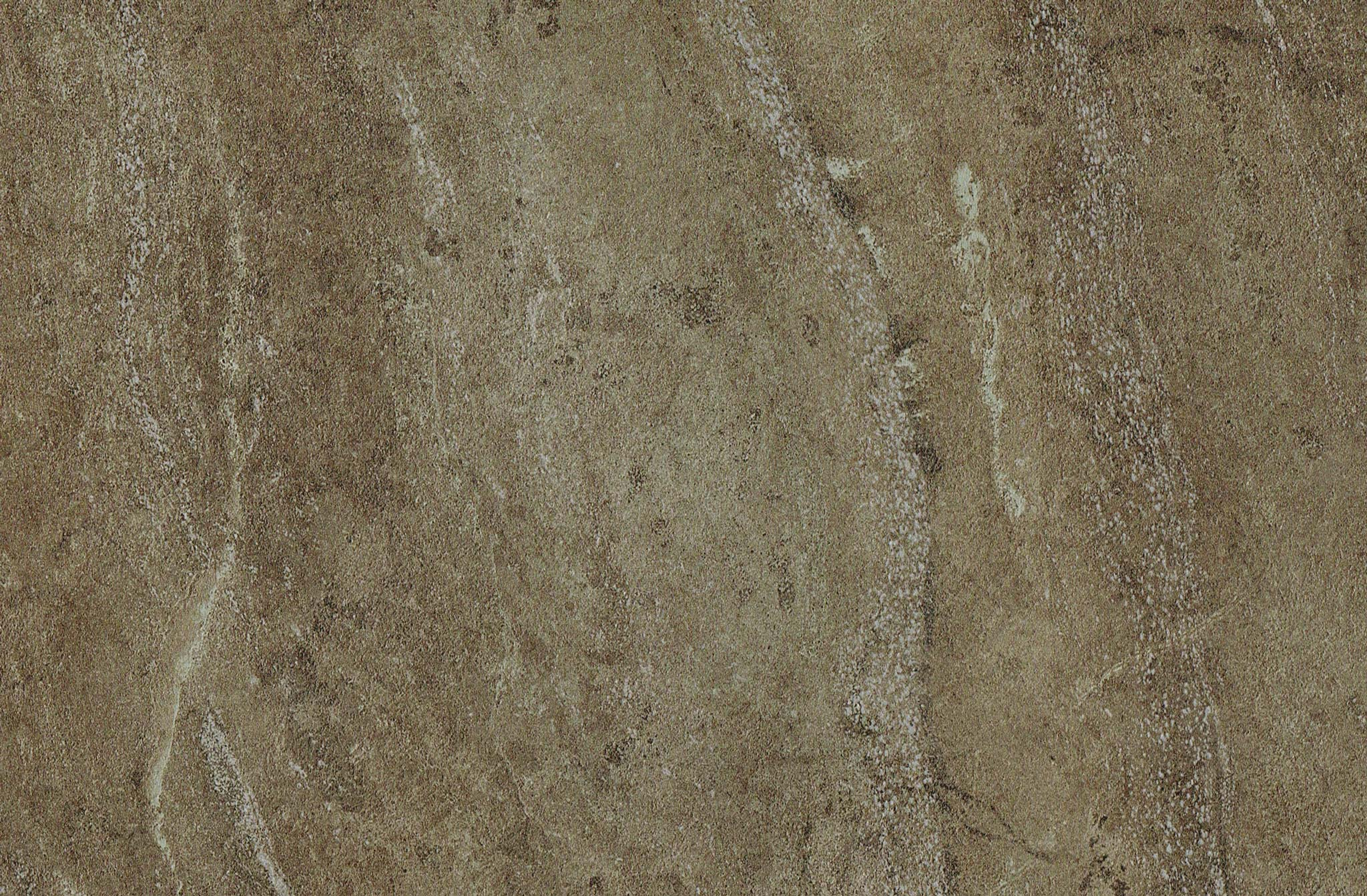 Aeon Bronzite worktop sample.
