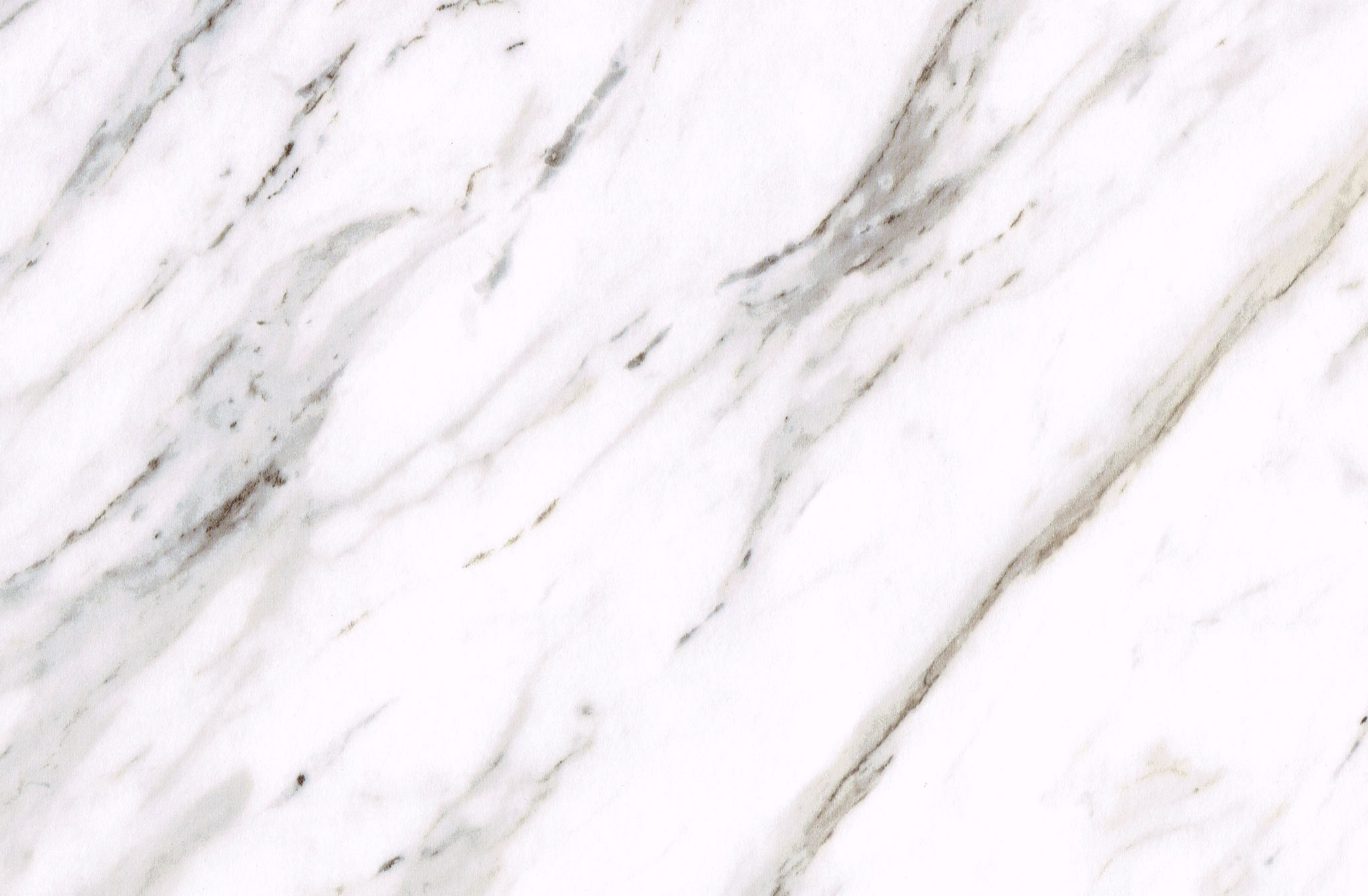 Aeon Calcutta Marble A Unique Choice