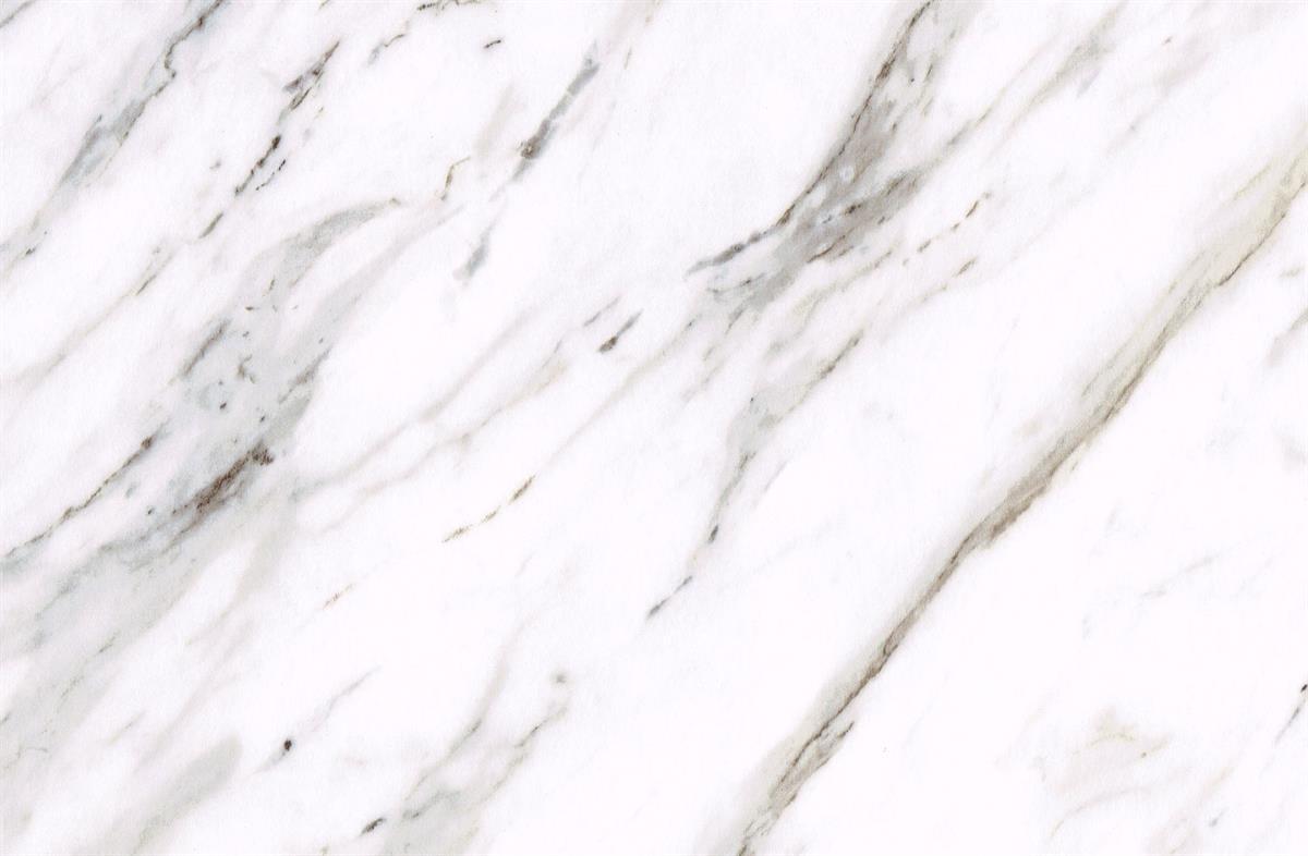 Aeon Calcutta Marble A Unique Choice