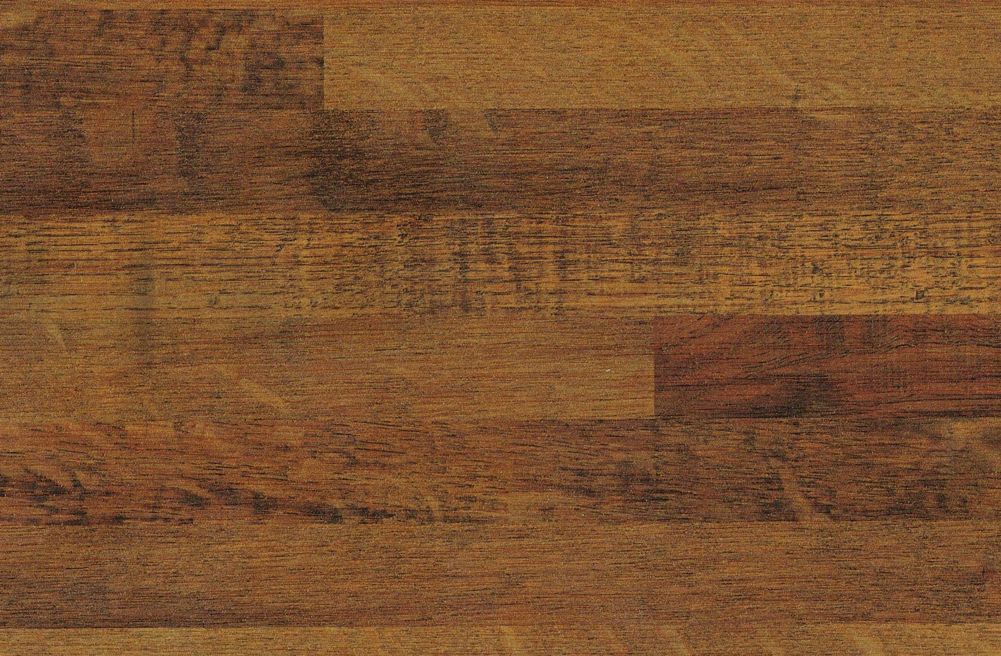 Aeon Old Mill Oak worktop sample.