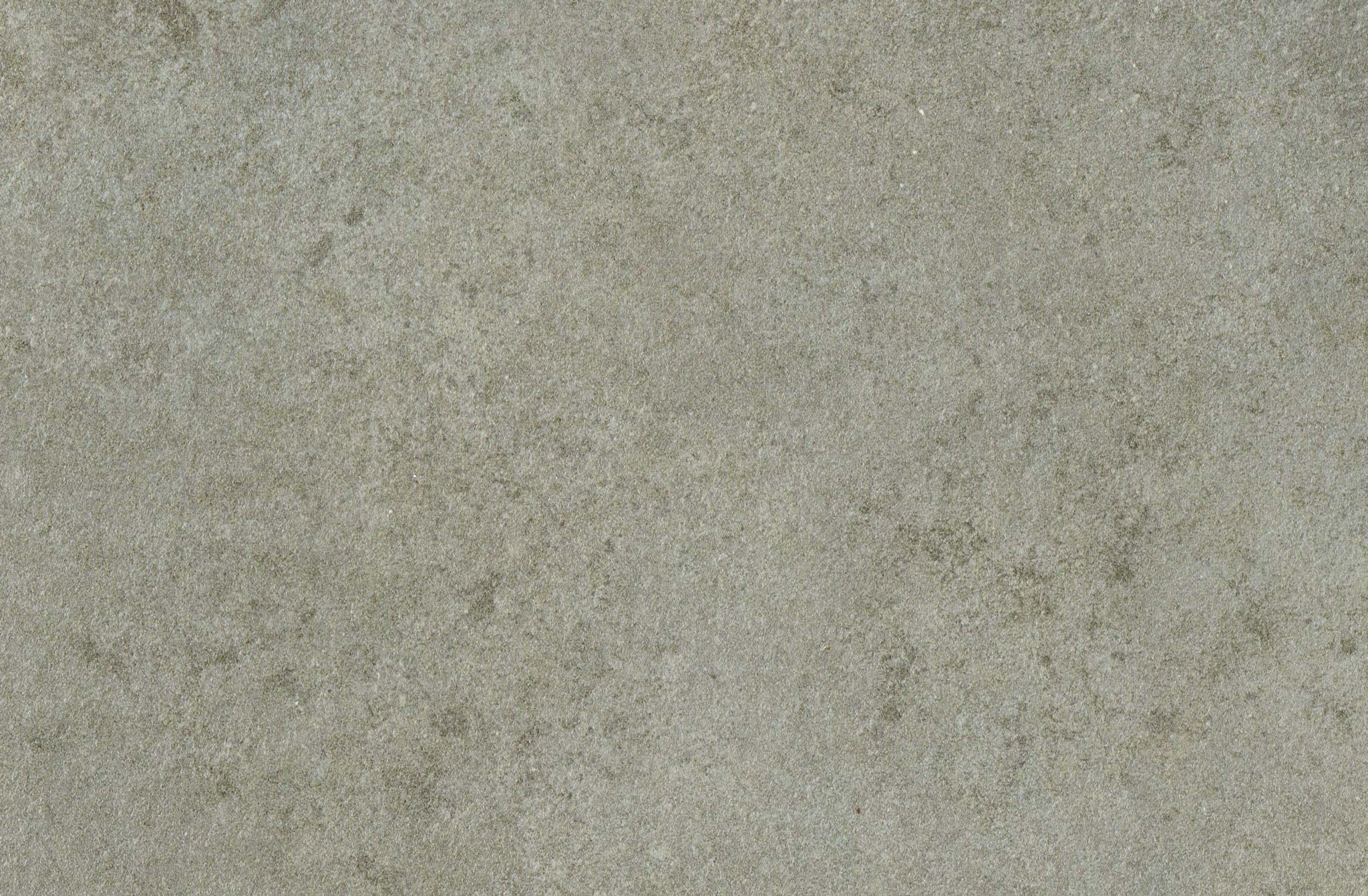 Aeon Salentina Argento worktop sample.